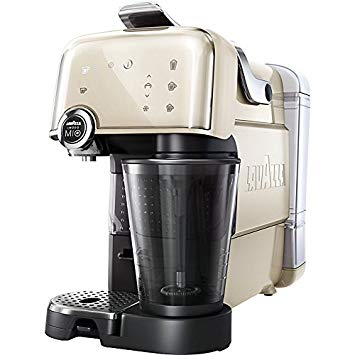 Lavazza Fantasia Coffee Machine Lvz10080388